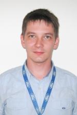 Плешаков Антон