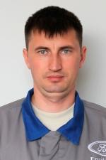 Зубков Сергей