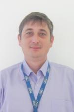 Юрьев Михаил